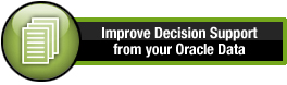 IMPROVE DECISION REPORT
